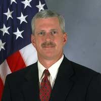 Glenn McPherson