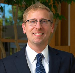 Dr. Neil Lamb