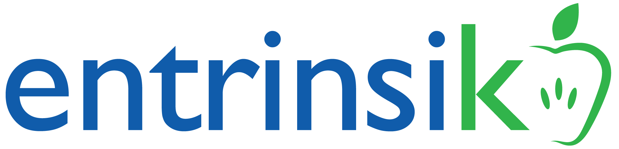 Entrinsik Software