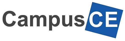 Campus CE