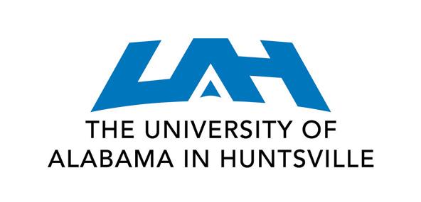 The University of Alabama in Hutnsville
