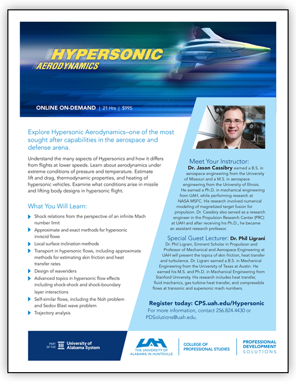 hypersonic flyer 600x775
